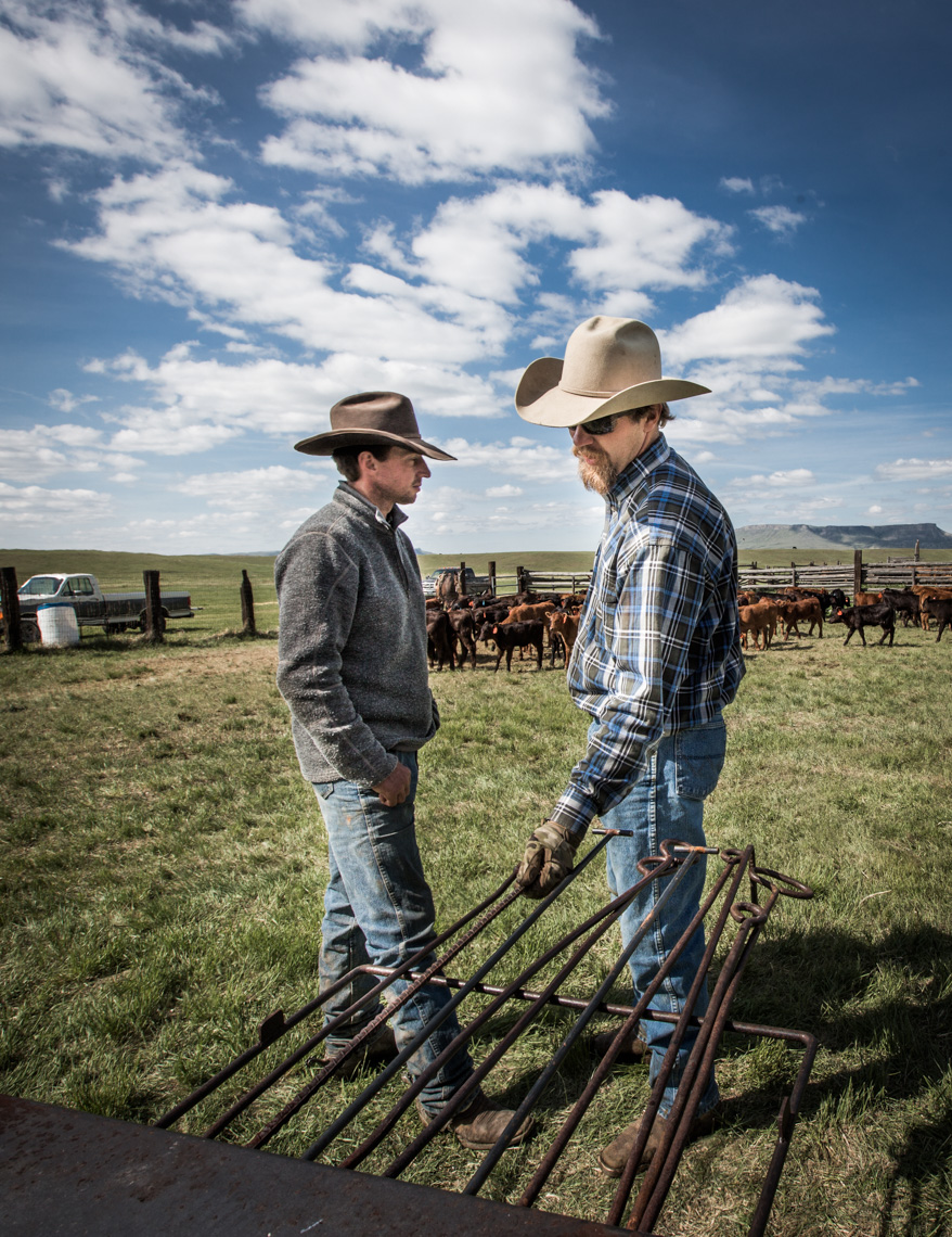 Jamie_Kingham_Montana_Ranch_00002
