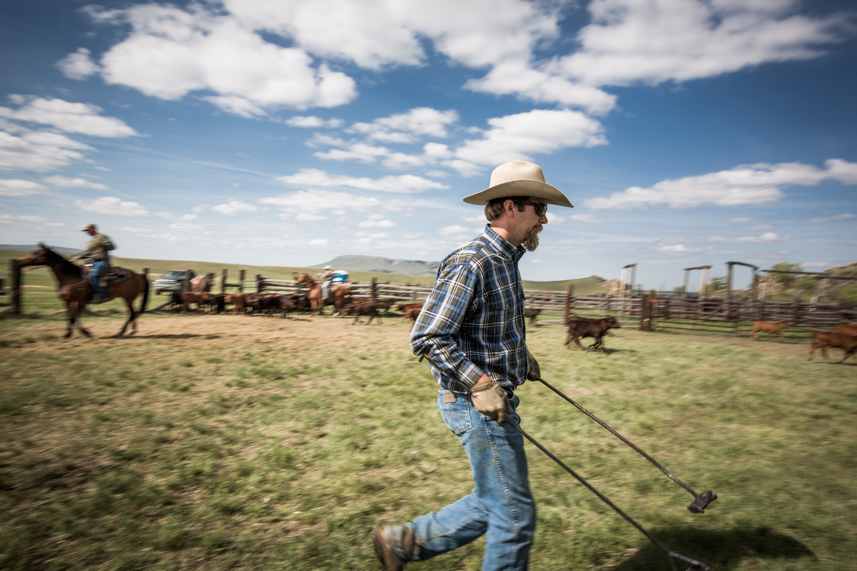 Jamie_Kingham_Montana_Ranch_00006
