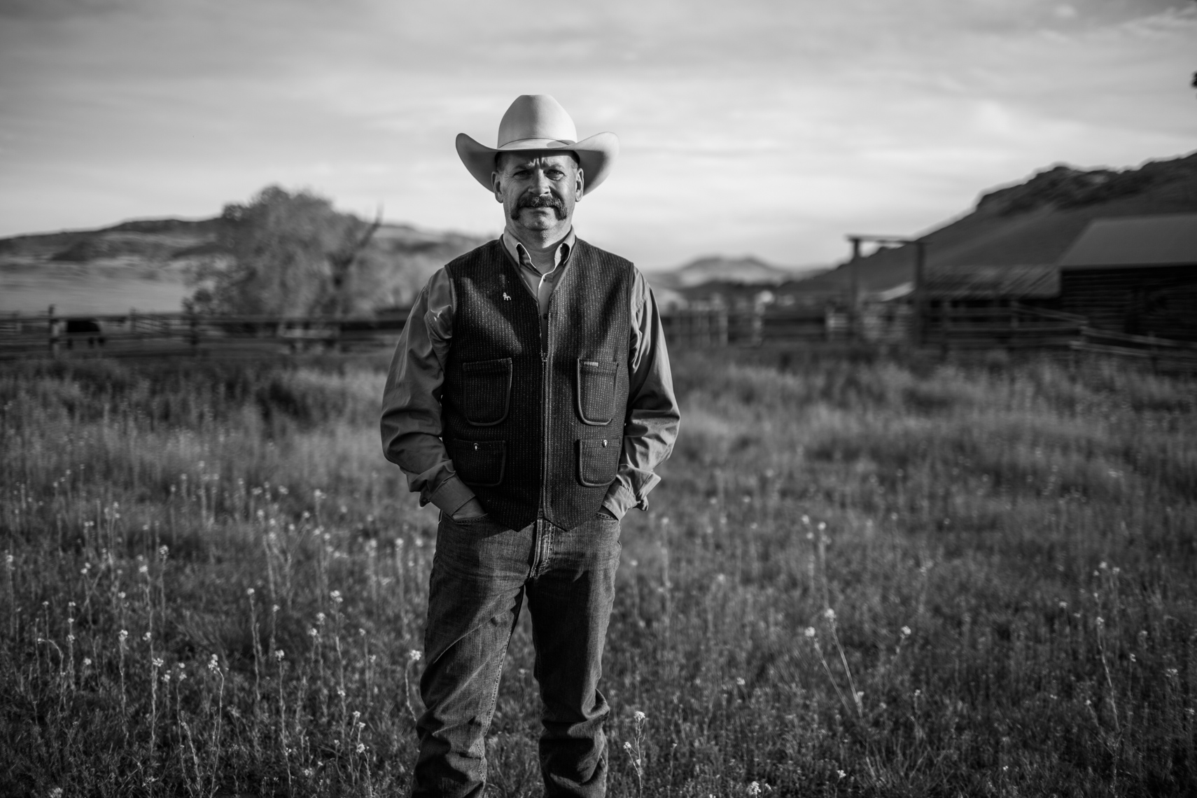 Jamie_Kingham_Montana_Ranch_00016